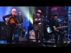 nick lowe on spectacle