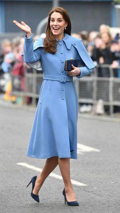 Kate Middleton Feet, Casual Kate Middleton, Kate Middleton Skirt, Kate Middleton Style Dresses, Kate Middleton Family, Kate Middleton Wedding, Kate Middleton Fashion, Princesse Kate Middleton, Kpop Fashion Outfits