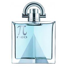 Givenchy Pi Neo woda toaletowa dla mężczyzn http://www.perfumesco.pl/givenchy-pi-neo-(m)-edt-100ml