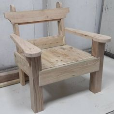 Easy Woodworking Projects Garden chair and bench combo woodworking plans Learn Woodworking, Woodworking Workbench, Easy Woodworking Projects, Popular Woodworking, Woodworking Furniture, Diy Wood Projects, Furniture Plans, Woodworking Machinery, Woodworking Basics