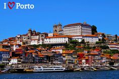 What is your favorite thing about Porto? barretttravel.globaltravel.com pamelabarrett22@gmail.com