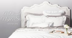 Designer Bedding and Modern Home Decor | Crane & Canopy
