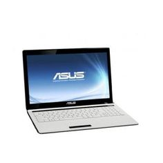 ASUS laptops under 20000 Rs