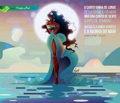 A Umbanda é Paz e Amor, um Mundo cheio de Luz : Photo