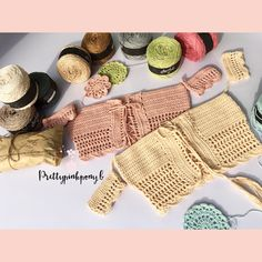 If you are interested in my #Crochet works, Please Visit my Shop for more information. Thank u  #crochet #croptop #bikiniCrochet  100% natural cotton fiber  - soft and comfortable; no irritation to your skin - keeps you very cool in summer - soft to the touch, flexible - does not shrink - natural fiber providing natural ventilation - comprehensive range of natural pastel colors