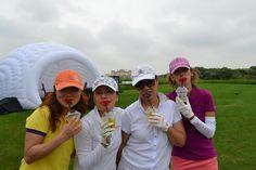 #shanghai-marriott-charity-golf-tournament