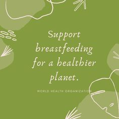 24 Best Breastfeeding Quotes Images In 2020 Breastfeeding Quotes
