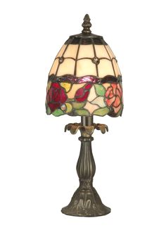 tiffany lamps - AOL Image Search Results