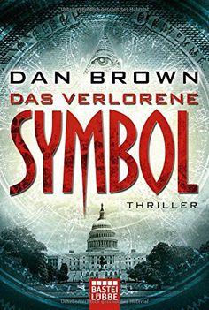 Das verlorene Symbol: Amazon.de: Dan Brown: Bücher