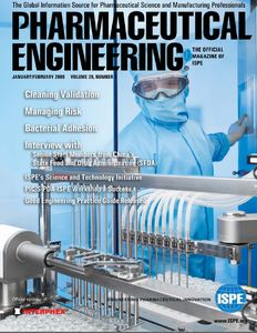 Pharmaceutical Technology - Pharmaceutical Technology is a field in which integrates the study of chemistry, chemical engineering and develop skills.