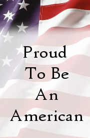 406cc85da43 66 Best Proud American!!! images
