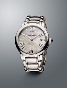 david yurman david yurman classic watches u0026 timepieces womenu0027s classic
