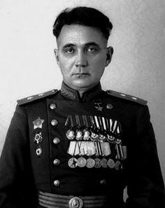 Генерал-полковник Хаджи- Умар Мамсуров.http://army-news.ru/2015/10/genij-diversij/