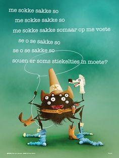 sokke_poster.jpg (355×473)