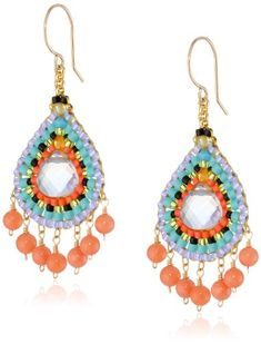 Miguel Ases Pink Coral and Multi-Color Dangle Drop Earrings Miguel Ases,http://www.amazon.com/dp/B00CTJQGN0/ref=cm_sw_r_pi_dp_hWghtb1077BJD61B