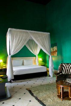 Find The Best Bedroom Color Ideas that You Can Use Right Away! Fancy Bedroom, Simple Bedroom Decor, Modern Master Bedroom, Modern Bedrooms, Budget Bedroom, Bedroom Green, Shabby Chic Bedrooms, Master Bedroom Design, Cozy Bedroom
