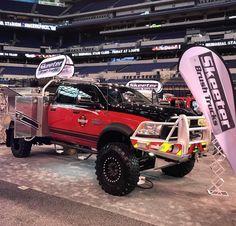 Skeeter Fire Truck Dodge Diesel Trucks, Lifted Trucks, Big Trucks, Brush Truck, Welding Trucks, Emergency Vehicles, Car Tuning, Fire Truck, Cummins