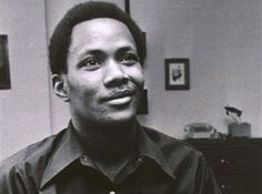 Frank Wills (February 4, 1948 – September 27, 2000) was the security guard who alerted police to a possible break-in at the Watergate complex in Washington, D.C., which eventually led to the uncovering of the truth about the Watergate Scandal that led to the resignation of President Richard Nixon.