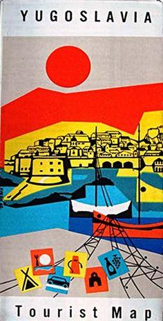 Dubrovnik tourisme