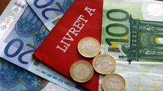 Les impôts obligent les Français à piocher dans leur Livret A