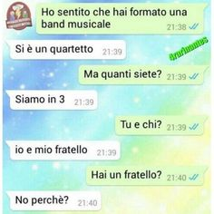 Thumbs Up Funny, Funny Chat, Italian Memes, Serious Quotes, Funny Times, Crazy Funny Memes, Haha, Funny Pictures, Jokes