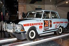 Классический автомобиль это как вклад в банке - http://amsrus.ru/2014/04/15/klassicheskiy-avtomobil/