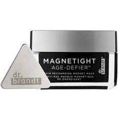 Măștile magnetice pentru față încapsulează tehnologia viitorului?