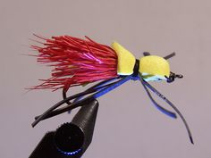 best flies for bluegill | 26 great bluegill fly featured tyer lee kudrna hook 8 10 dry fly ...