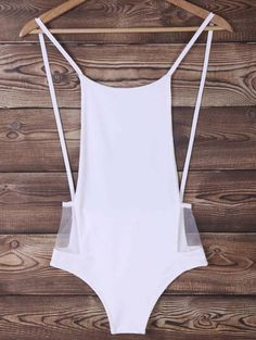 little sexy swimsuit --happy that i find  http://www.aliexpress.com/store/product/New-arrival-women-backless-bathing-suit-2016-brazilian-thong-swimsuit-one-piece-swimsuit-bodysuit-For-Women/1168047_32582667698.html