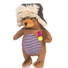 The selection of Ragtales soft toys available from Toys and Games Ireland as baby presents and christening gifts Baby Presents, Christening Gifts, Little Ones, Teddy Bear, Toys, Children, Fun, Animals, Babies