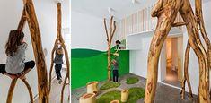 die besten 25 indoor klettern berlin ideen auf pinterest cafe friedrichshain cafe kreuzberg. Black Bedroom Furniture Sets. Home Design Ideas