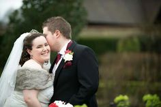 #MUA #makeup #wedding #weddingmakeup #bride #bridal #Hampshire #Surrey #Berkshire #westsussex  www.nicola-louisemakeup.co.uk