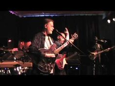 "Yes, ""Siberian Khatru,"" as performed by Going for the One (Dec 1, 2012) - YouTube"