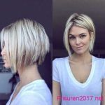 210 Best Bob Frisuren 2017 Images On Pinterest Short Bobs Bob