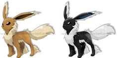 Pokemon Memes, New Pokemon, Pokemon Fusion, Pokemon Fan, Eevee Evolutions, Pokemon Eeveelutions, Mega Evolution, Pokemon Pictures, Story Characters