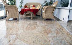 Patio, Outdoor Decor, House, Home Decor, Stones, Decoration Home, Home, Room Decor, Home Interior Design