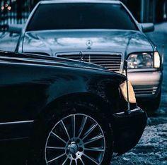 Mercedes W140, Mercedes Car, Mercedes Wallpaper, Benz S Class, Punisher, Luxury Cars, Super Cars, Bmw, Demon Aesthetic