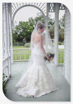 Vintage wedding dress Vintage wedding dresses | Vintage wedding dress