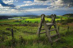 Lothian, Scotland