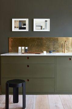 kitchen-trends-2018-249401-1518540097049-image.640x0c.jpg 640×960 pixels