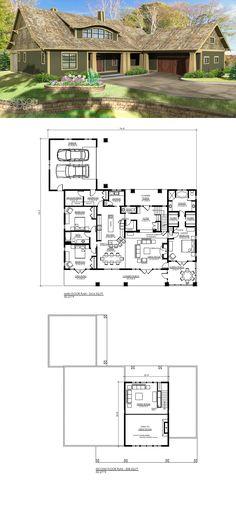 2774 sq. ft, 3 bedrooms, 2.5 bath.