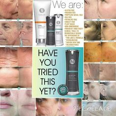 Lets get you started so you can see your own real results! 30 day $ back guarantee! Billshannon.nerium.com