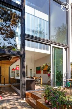 cool-netherlands-house-redesigned-with-contemporary-volumes-and-voids-1.jpg