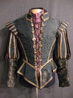 richard iii shakespeare costumes - Google Search