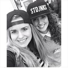 Studiejunkies (@studiejunkies)'s Instagram photos   Intagme - The Best Instagram Widget