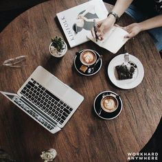 Surabaya Indonesia (Black Barn Coffee @blackbarncoffee)   by Hizkia (@hizkiajb)   Use our app to find the best cafes and spaces to work from. -- Hizkia is being productive at Black Barn Coffee in Surabaya Indonesia -- #workhardanywhere