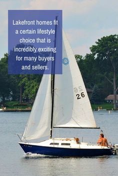 Lakefront Homes for Sale in Oakland County Michigan Lakefront Homes For Sale, Oakland County Michigan, Recreational Activities, Sign, Friends, Amigos, Boyfriends, True Friends