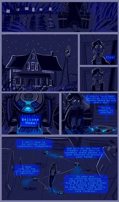 Portal Art, Aperture Science, Fursuit Head, Junk Drawer, Witchcraft, Robots, Videos, Fanart, Darth Vader