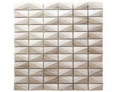 diamond-white-wood
