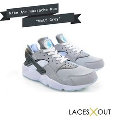 new product 207ed c793b 75 of the BEST Nike Air Huarache Colorways